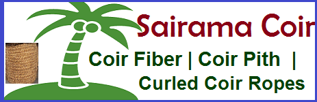 Sairama Coir Industry